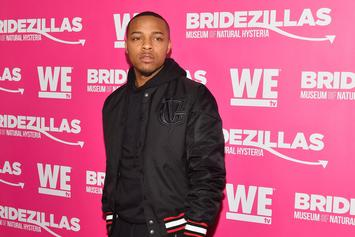 Bow Wow Reveals Ghostwriters He Has Worked With Over The Years