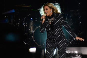 Beyonce Has Given Birth to Twins
