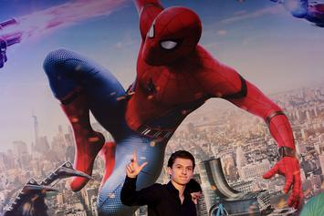"""""""Spider-Man: Homecoming"""" Sequel Will See The New Avenger Traveling The Globe"""