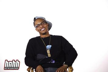 T.I., Jeezy & Rocko Reportedly Working On Collaborative Album