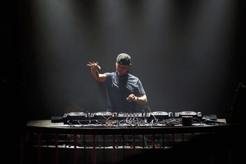 """Avicii's Family Issues Second Statement: """"He Could Not Go On Any Longer"""""""