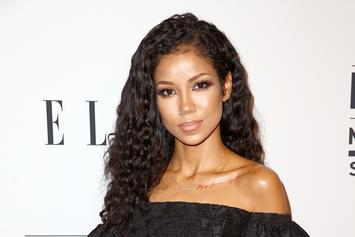Top Five Jhene Aiko Features