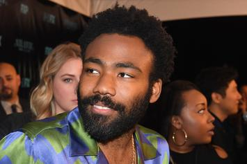 """Atlanta"" Season 2 Episode 9: Earn Is On His Way Out"
