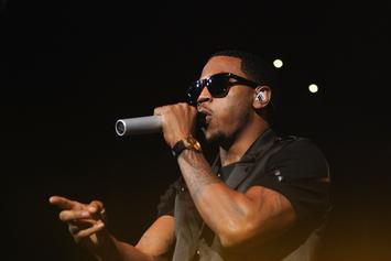 It's Yo Birthday: Top 10 Trey Songz Tracks