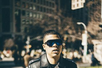 Drake Signs ILOVEMAKONNEN To OVO Sound