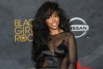 SZA Announces Deal With RCA
