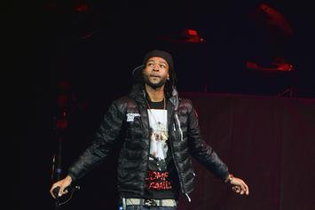 "PartyNextDoor's ""Seven Days"" Review"