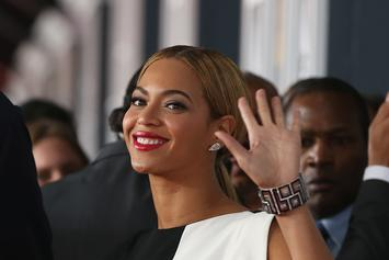 Beyoncé's Coachella Performance Still On, Will Feature Guests: Report