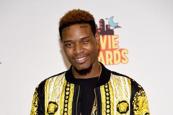 "Beyond ""Trap Queen"": Fetty Wap's Hidden Gems"