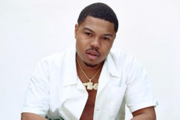 Taylor Bennett's New Album Will Touch On Sexuality & Difficult Conversations