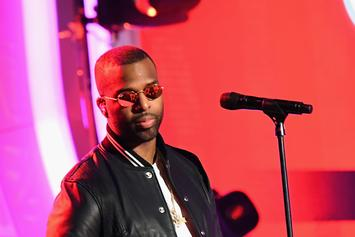 """Nineteen85 Of DVSN Explains Why Drake Is Calling """"More Life"""" A Playlist"""