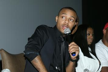 Bow Wow Calls Out Rappers For Doing The Bow Wow Challenge Everyday