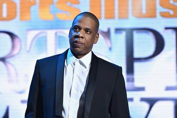 Jay Z Continues To Dodge Testimony After Not Showing Up In Federal Court