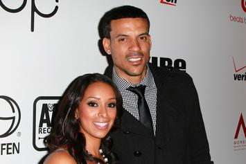 Gloria Govan Sues Ex-Husband Matt Barnes For Defamation: Report