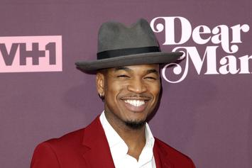 Ne-Yo & Brian McKnight Victims Of Multimillion Dollar Fraud