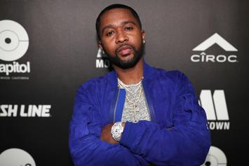 "Zaytoven Reveals Insane List Of Features For ""Trap Holizay"""