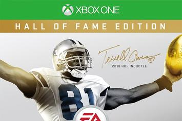 Madden 19 Release Date, Details Announced
