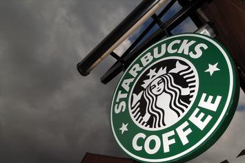 Starbucks' Racial-Bias Training Will Result In Nearly $12 Million In Lost Profits