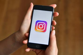 Instagram May Soon Allow Users To Upload Hour Long Videos: Report