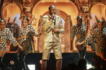 """2 Chainz Announces New Season Of """"MOST EXPENSIVEST"""""""