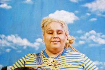 """Fat Nick: """"XXXTentacion Is One Of The Most Influential People Of This Generation"""""""