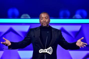 """Lee Daniels Responds To Mo'Nique's """"Blackballed"""" Claims: """"She's Really Wrong"""""""