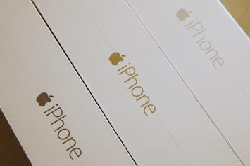 Apple's Next iPhone Series Rumored To Launch With New Colors