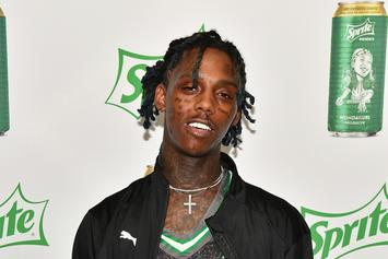 Instagram Gallery: Famous Dex's Most Outrageous Posts