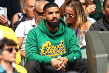"""Drake Fans Think They Know Who Keke Is From """"In My Feelings"""""""