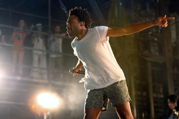 "What Childish Gambino's ""Summer Pack"" & ""This Is America"" Mean For New Album"