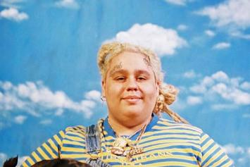 "Fat Nick Announces ""Generation Numb"" Tour With Dates Across North America"