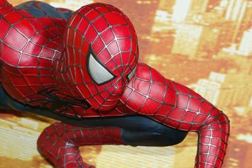 Spider-Man PS4 Theories Point To Tombstone & Carrion As Potential Villains