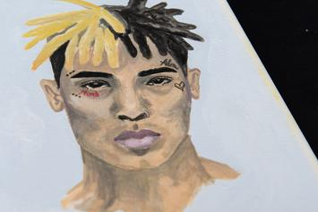 """Soldier Kidd Says He """"Could Be The Next XX,"""" XXXTentacion's Murder Ruined His Career"""