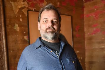 """""""Rick And Morty"""" Co-Creator Dan Harmon Apologizes For Baby Doll Rape Video"""