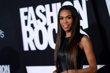 """Michelle Williams Says She's Doing """"Better"""" After Depression Treatment"""