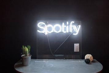 Spotify May Allow Unlimited Ad Skipping For Free Users