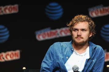 """Iron Fist"" Season 2 Highlights A Familiar Foe In New Trailer"