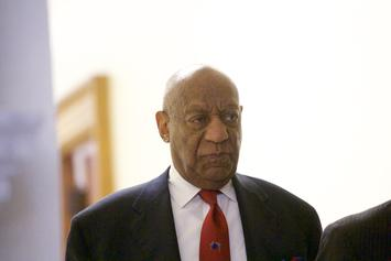 Bill Cosby Tweets Tribute To Aretha Franklin, Gets Ripped Apart