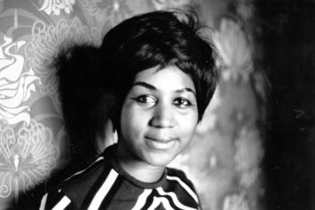 Aretha Franklin Had No Will: Report