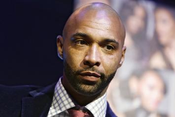 The Joe Budden Podcast Is Moving To Spotify Exclusively: Episodes Will Double