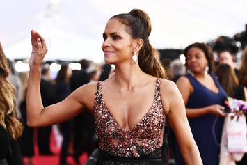 Halle Berry Set To Star, Produce And Direct New MMA Film