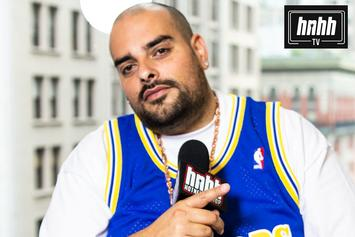 Berner Talks Wiz Khalifa Collabo Album, Making Smart Investments & More