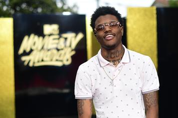 """DC Young Fly To Co-Star Alongside Lil Yachty In """"How High 2"""": Report"""