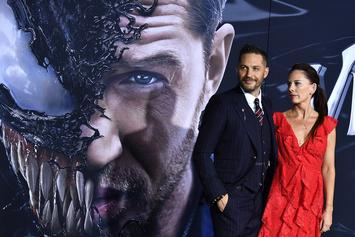 """Venom"" Is Receiving Fake Bad Reviews From Trolling Die Hard Lady Gaga Fans"