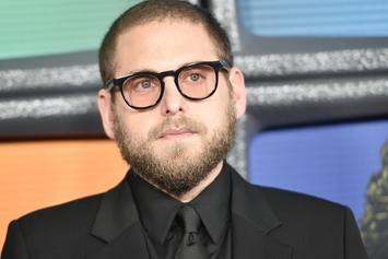 """Jonah Hill Sounds Off On Kanye West: He """"Needs To Land This Or Apologize"""""""