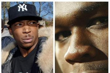 """Ja Rule Claps Back At 50 Cent With """"Homophobic"""" IG Posts"""