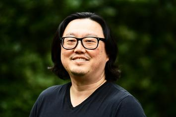 Director Joseph Kahn Says He Won't Be Working With Kanye West Ever Again