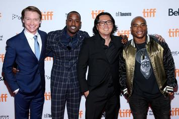 """""""Bodied"""" Director Teases Delightful, Politically-Incorrect Romp On Breakfast Club"""