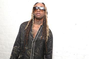 Ty Dolla $ign Hires T.I.'s Attorney For Cocaine & Marijuana Possession Case