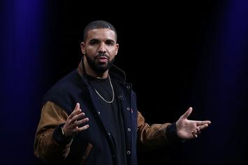 Drake Accuses Casino Of Racial Profiling, Fans React With Condemnation